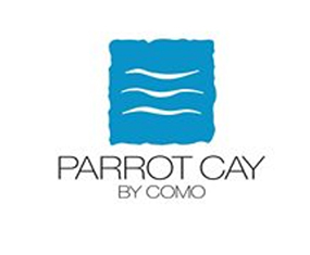 Parrotcay
