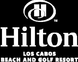HiltonHotelscabos