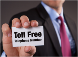 Toll free number forwarding Services & Local Number Forwarding Services- World AccessCommunications