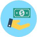 Reduce International Calling Costs
