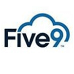 Five-9