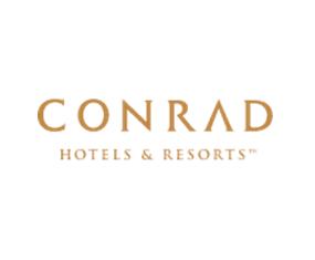 Conrad-new